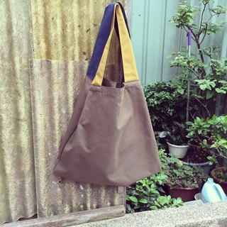 Sienna* Extra Large Shopping Bag