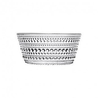 Northern Europe and Finland iittala Kastehelmi pearl bowl 23 cl