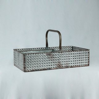 Network Rail basket