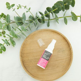 【EARTH FRIEND】Natural Herbaceous Baby Insect Repellent / 40ml
