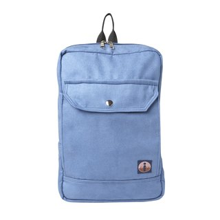 Fuga sensorineural Backpack (handmade) trademark has been registered