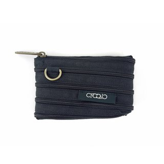 [Black] Mini Purse