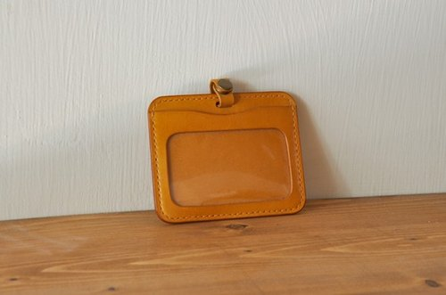 PA05 Horizontal Card Holder