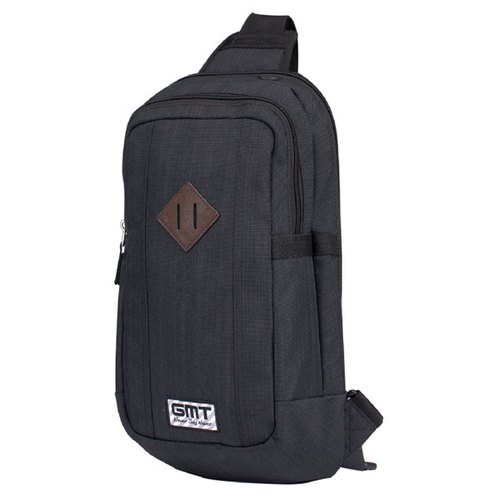 Norway GMT [011001-01] casual shoulder backpack design