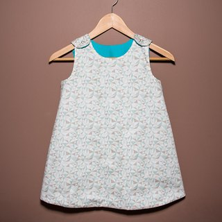 Love to dream cloud - Double Dress