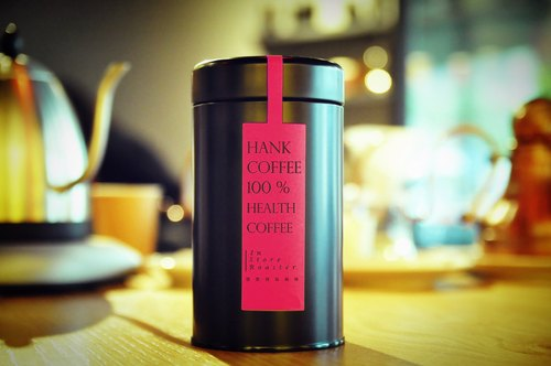 Hank Hank coffee coffee] Columbia St. Augustine - Orange River (coffee review 91 points)