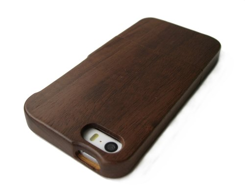 Light board pure wood iPhone mobile phone shell, light wood panels Samsung Samsung Phone Case, Custom made wood iPhone 6 case, wood iphone 6 plus case, wood Samsung Galaxy S6 case, Samsung Galaxy note4 case, creative gifts, light board Phone Case