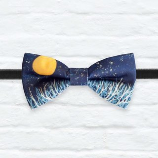 Style 0237 Bowtie - Modern Boys Bowtie, Toddler Bowtie Toddler Bow tie, Groomsmen bow tie, Pre Tied and Adjustable Novioshk
