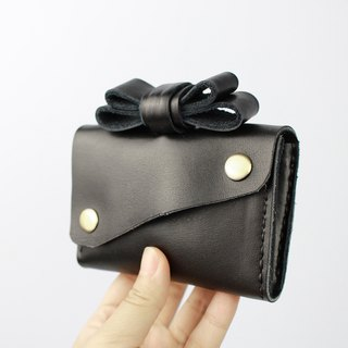 Zemoneni leather purse Wallet all purpose for coin card and money notes.
