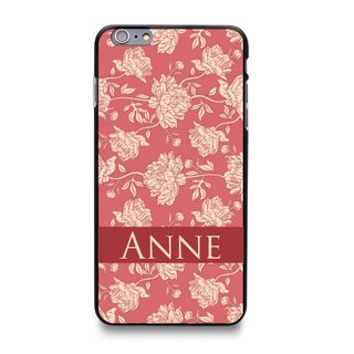 After the personalized name custom phone shell (L9) - iPhone 4, iPhone 5, iPhone 6, iPhone 6, Samsung Note 4, LG G3, Moto X2, HTC, Nokia, Sony