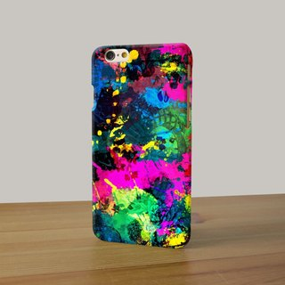 Abstract Art pattern vivid 88 3D Full Wrap Phone Case, available for  iPhone 7, iPhone 7 Plus, iPhone 6s, iPhone 6s Plus, iPhone 5/5s, iPhone 5c, iPhone 4/4s, Samsung Galaxy S7, S7 Edge, S6 Edge Plus, S6, S6 Edge, S5 S4 S3  Samsung Galaxy Note 5, Note 4, N