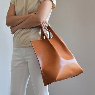 Purcell tote bag