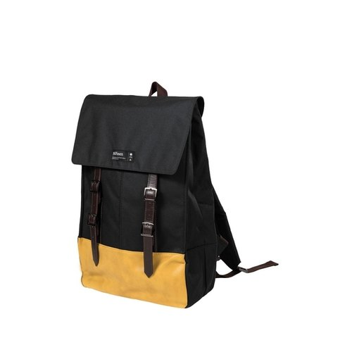 Nifteen - Medic Backpack Forces backpack black (Sold Out Do not single)