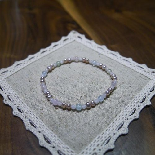 Birthstone Bracelets -Charmante extremely charming