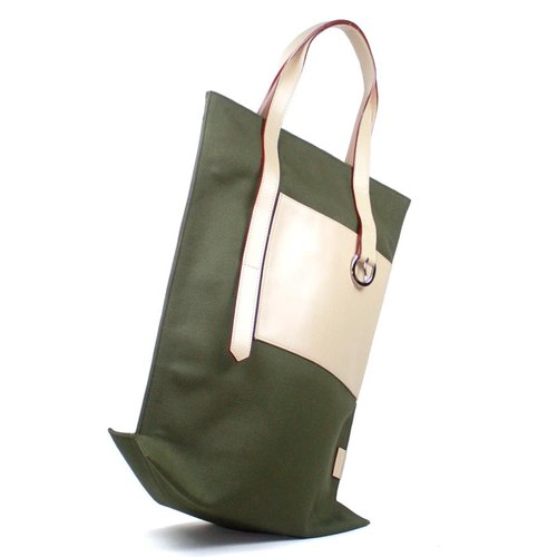 [Quote Studio] City bag City bag