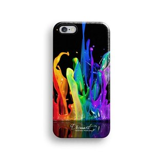 iPhone 6/6s case, iPhone 6/6s Plus case, Decouart original design S516
