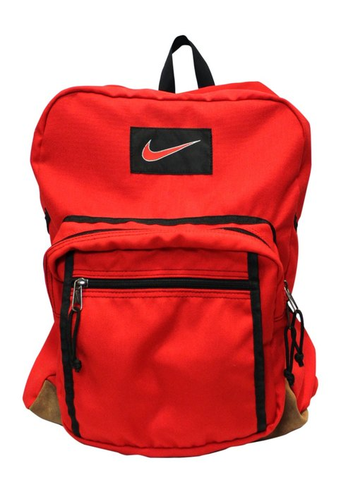 Old products NIKE90 Backpack