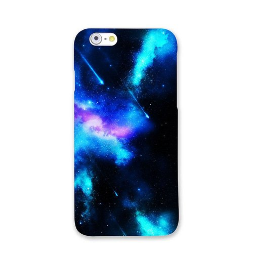 iPhone 6 / 6S universe Phone Case | Ask meteor