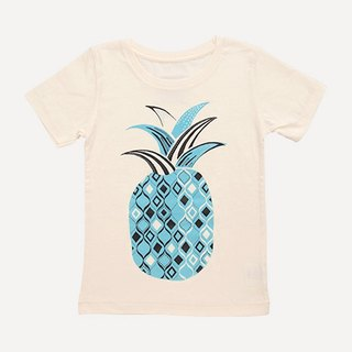 Amabro Honey Tee · pineapple · 2 years