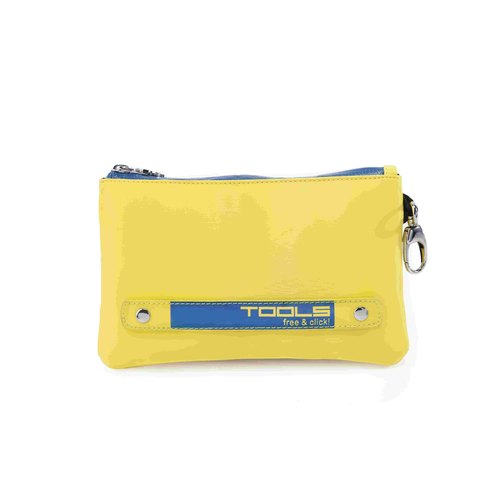 tools Carry Bag