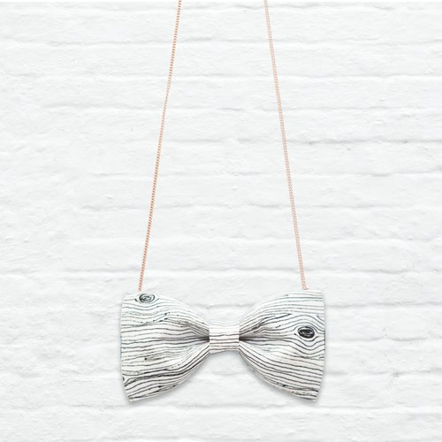 K0001 Necklace, Hairband, Pet Collar, Toddler Bow tie, Bridesmaids' Corsage