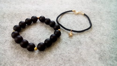 """Longevity Stone"" Natural 