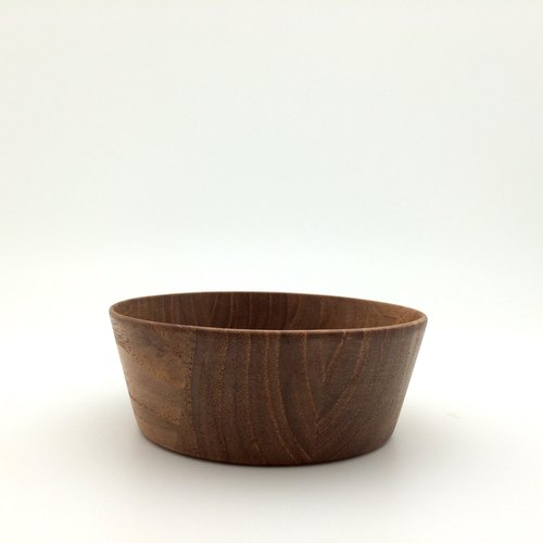 Chabatree Moon Bowl M