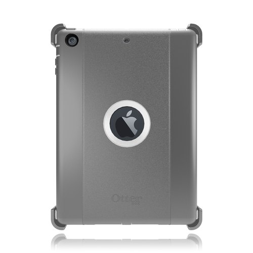 OtterBox Defender Defender Series iPad Air 2 gray