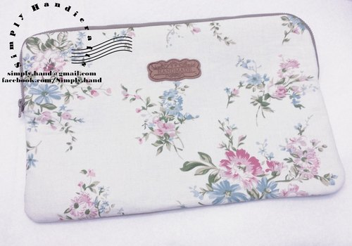 "11 ""MacBook Air / Laptop sleeve"