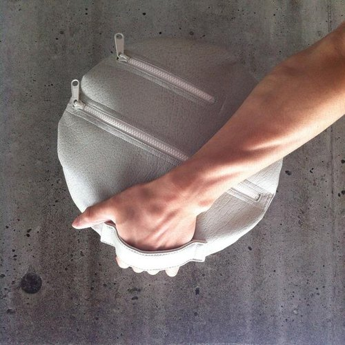 *SALE*maru clutch /mcl003