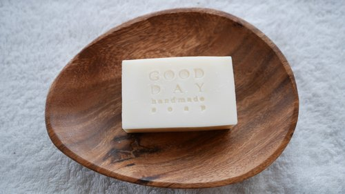 Family Soap Laundry & Dish Handmade Soap