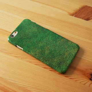 Grass Green Bamboo 3D Full Wrap Phone Case, available for  iPhone 7, iPhone 7 Plus, iPhone 6s, iPhone 6s Plus, iPhone 5/5s, iPhone 5c, iPhone 4/4s, Samsung Galaxy S7, S7 Edge, S6 Edge Plus, S6, S6 Edge, S5 S4 S3  Samsung Galaxy Note 5, Note 4, Note 3,  Not