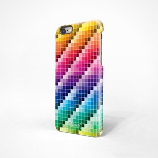 iPhone 7 手機殼, iPhone 7 Plus 手機殼,  iPhone 6s case 手機殼, iPhone 6s Plus case 手機套,iPhone 6 case 手機殼, iPhone 6 Plus case 手機套, Decouart 原創設計師品牌 S228