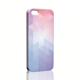 Impression (purple) Custom Samsung S5 S6 S7 note4 note5 iPhone 5 5s 6 6s 6 plus 7 7 plus ASUS HTC m9 Sony LG g4 g5 v10 phone shell mobile phone sets phone shell phonecase