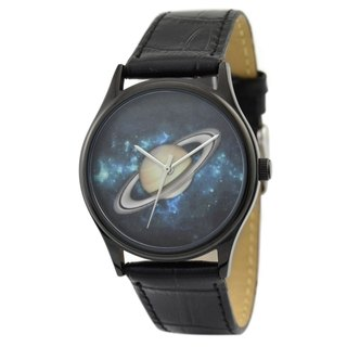 Saturn Watch
