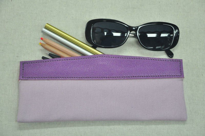 Variety Pencil (fantasy purple / large)