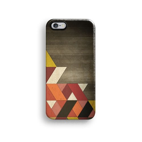 iPhone 6 case, iPhone 6 Plus case, Decouart original design S269B