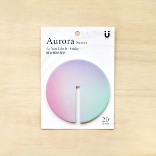[Miccudo] | 2 Aurora freely inserted into | sticky work Reading ★ accommodating Youpin