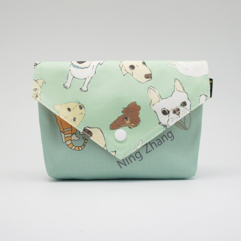 BLR Ning BB BAG [ Dog & Cat ]