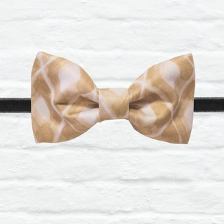 Style 0064  Bowtie - Modern Boys Bowtie, Toddler Bowtie Toddler Bow tie, Groomsmen bow tie, Pre Tied and Adjustable Novioshk