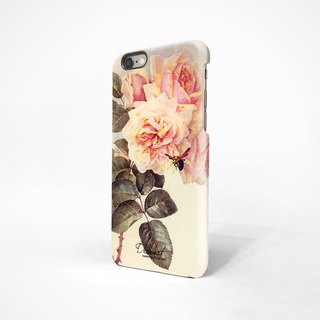 iPhone 7 手機殼, iPhone 7 Plus 手機殼,  iPhone 6s case 手機殼, iPhone 6s Plus case 手機套, iPhone 6 case 手機殼, iPhone 6 Plus case 手機套, Decouart 原創設計師品牌 S095
