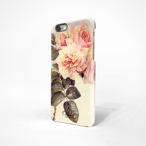 iPhone 6 case, iPhone 6 Plus case, Decouart original design S095