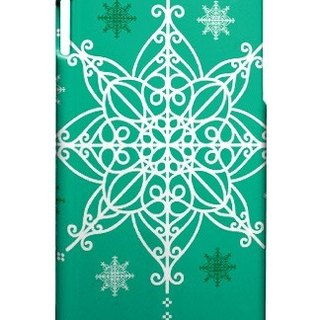 Winter Snowflakes Custom Samsung S5 S6 S7 note4 note5 iPhone 5 5s 6 6s 6 plus 7 7 plus ASUS HTC m9 Sony LG g4 g5 v10 phone shell mobile phone sets phone shell phonecase