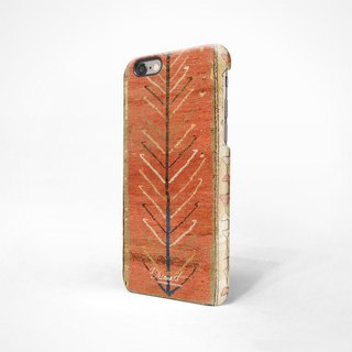 iPhone 6 case, iPhone 6 Plus case, Decouart original design S145