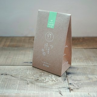 【Lang tea】 cold bubble recommended: Gui incense package / original three-dimensional tea bag / elegant fresh Guilan flowers