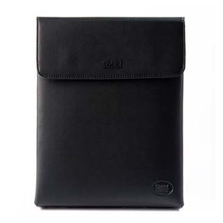 "SOLIS 9.7"" Tablet Sleeve Case"