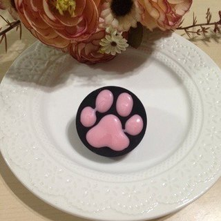 [Cats chocolate] meow melted your heart wedding small things with hands ceremony sisters ceremony two admission snob gift graduation gift