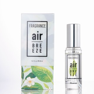 Air Fragrance - Cherry tea <Sakura breeze>