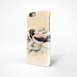 iPhone 7 手機殼, iPhone 7 Plus 手機殼,  iPhone 6s case 手機殼, iPhone 6s Plus case 手機套, iPhone 6 case 手機殼, iPhone 6 Plus case 手機套, Decouart 原創設計師品牌 S097
