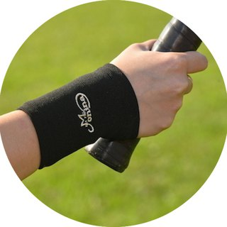 Sports Care Bracers 2 in